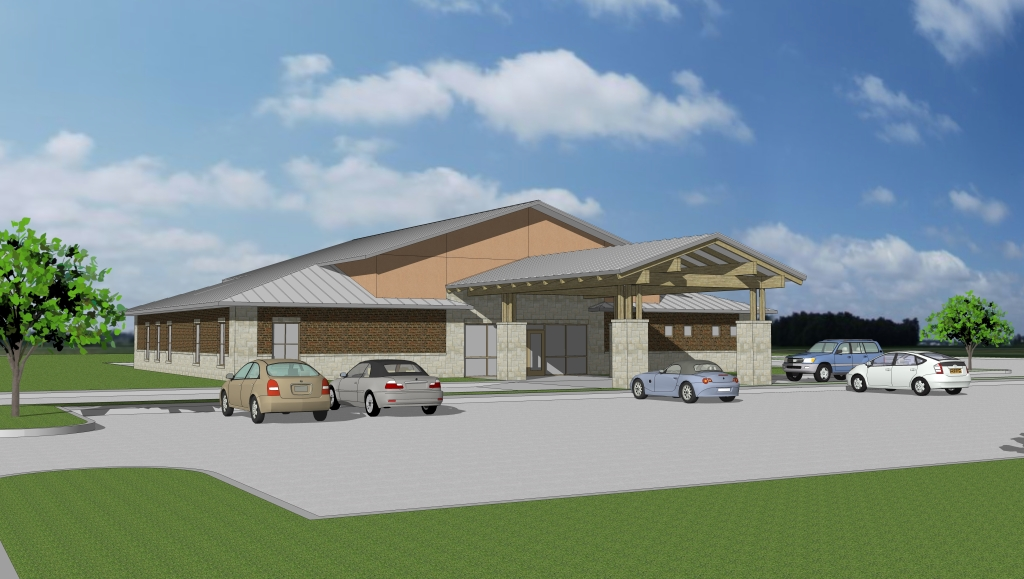 DCC Funeral Home Render3