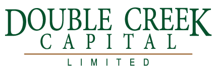Double Creek Capital
